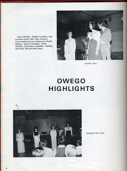 Owego - 1972--007