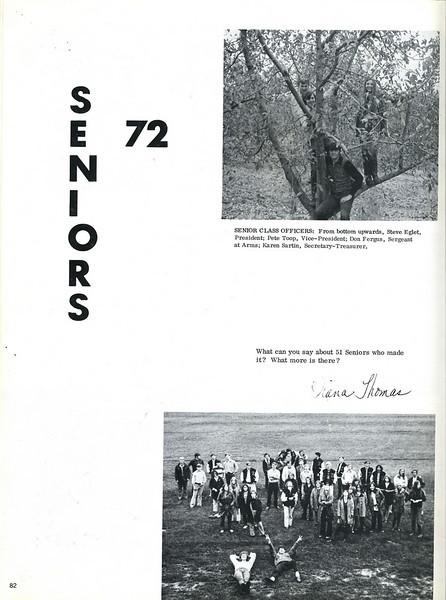 Owego - 1972--083