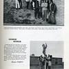 Owego - 1972--038