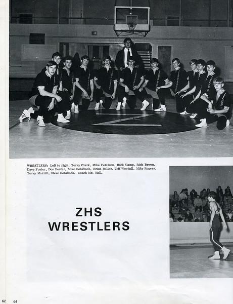 Owego - 1972--065
