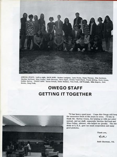 Owego - 1972--053