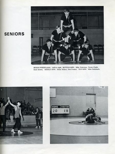 Owego - 1972--066