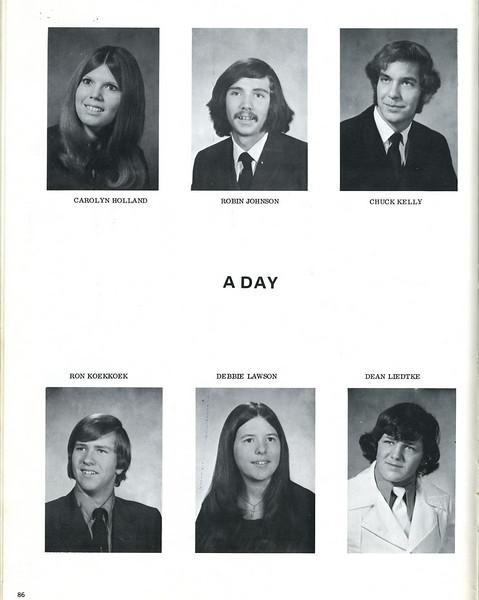 Owego - 1972--087