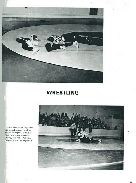 Owego - 1972--064