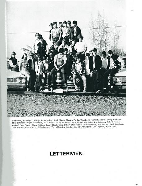 Owego - 1972--040