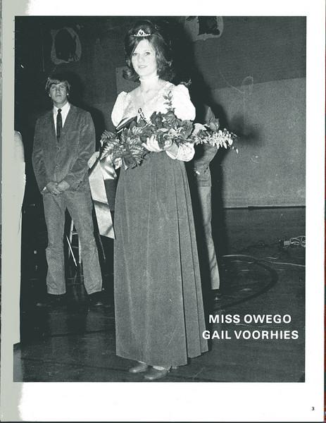 Owego - 1972--004