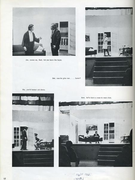 Owego - 1972--013