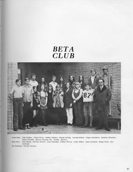 Owego - 1973--048