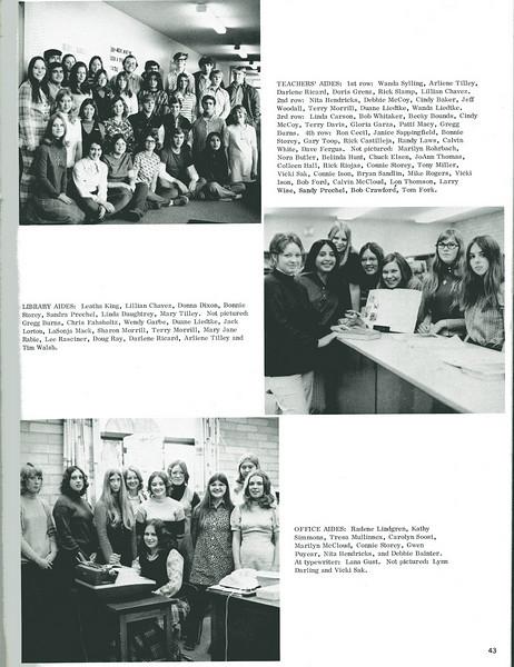 Owego - 1973--044