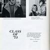 Owego - 1973--029
