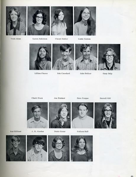 Owego - 1973--066