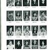 Owego - 1973--099