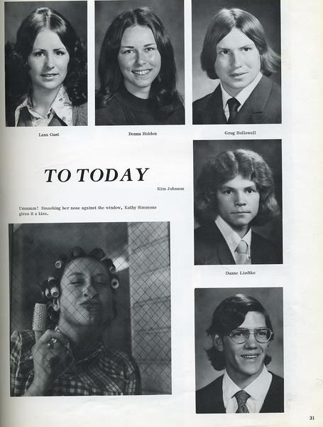 Owego - 1973--032