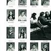 Owego - 1973--067