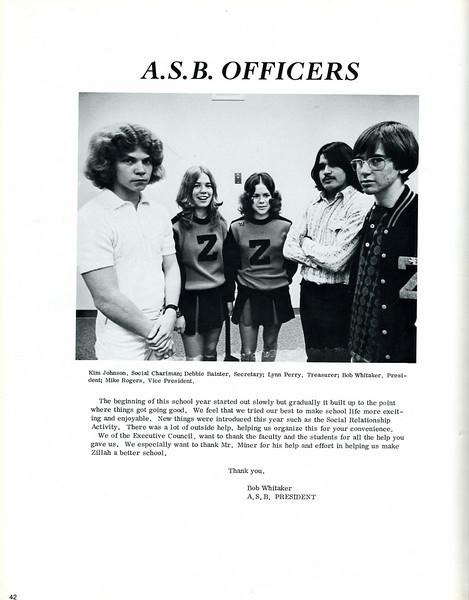 Owego - 1973--043