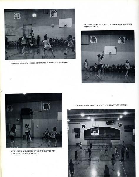 Owego - 1973--077