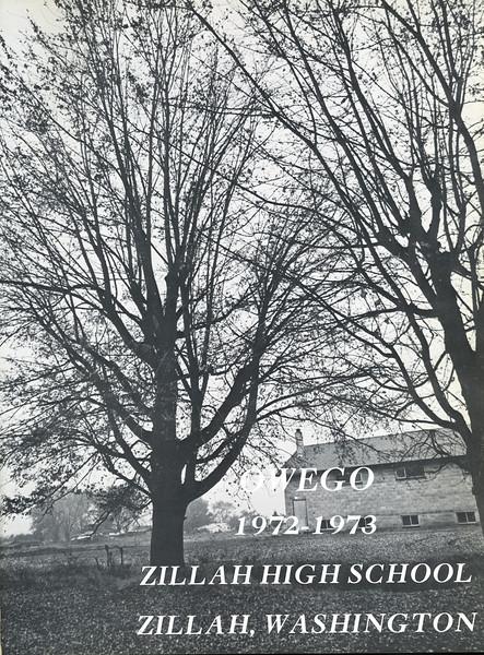 Owego - 1973--002
