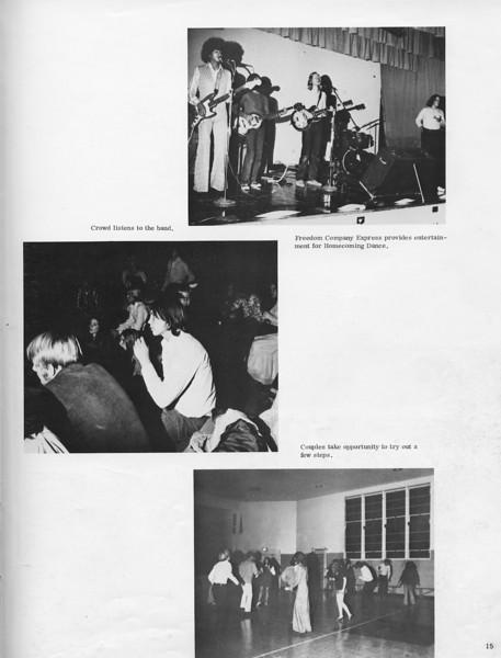 Owego - 1973--016
