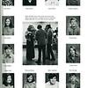 Owego - 1973--092