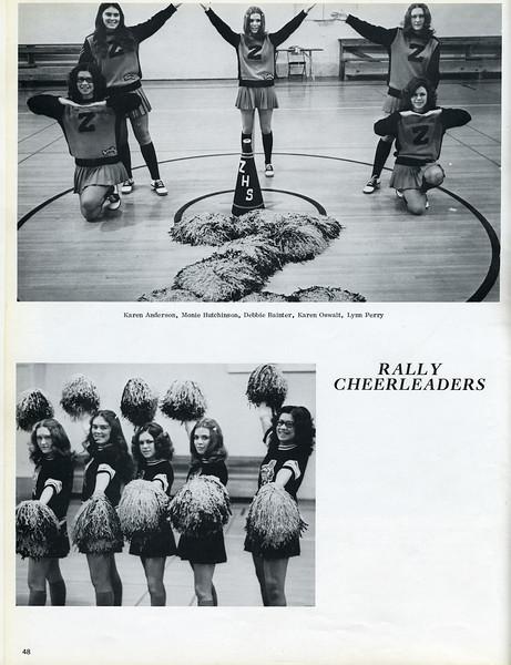 Owego - 1973--049
