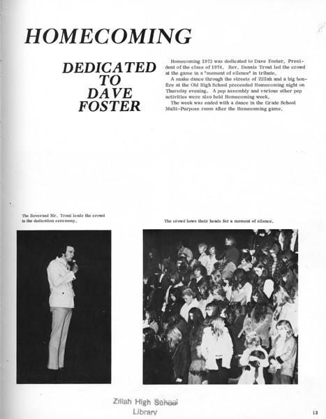 Owego - 1973--014