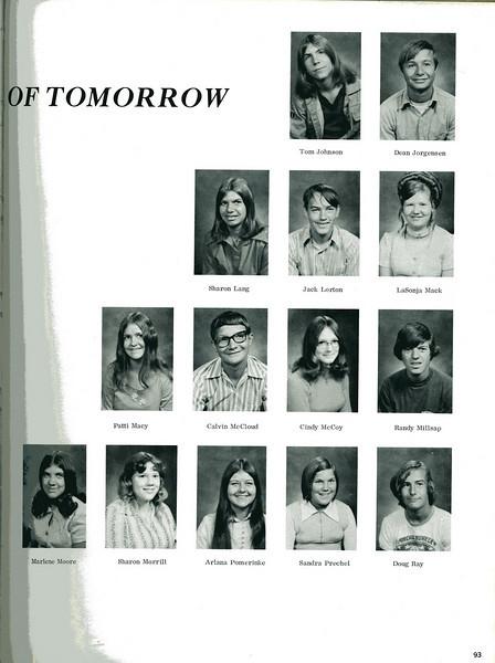 Owego - 1973--094