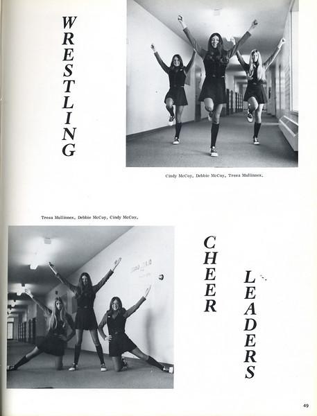 Owego - 1973--050
