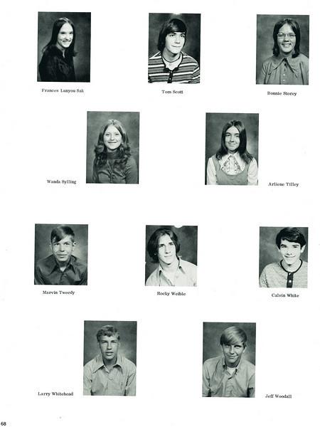 Owego - 1973--069