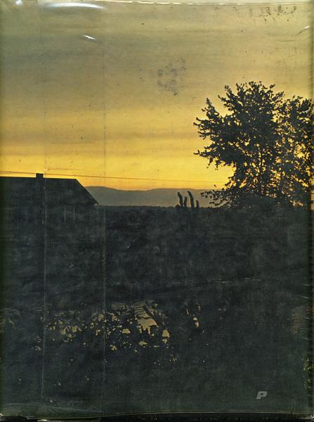 Owego - 1973--114