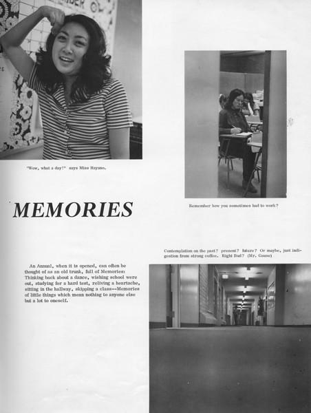 Owego - 1973--008