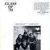 Owego - 1973--065