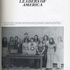 Owego - 1973--046