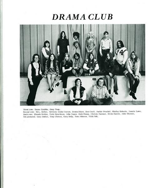 Owego - 1973--063