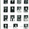 Owego - 1973--095