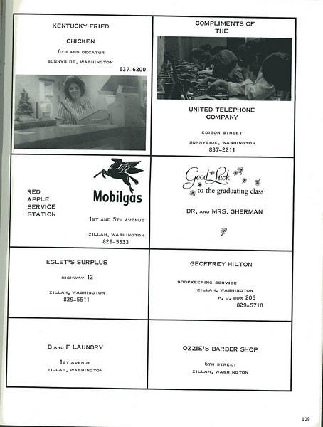 Owego - 1973--110