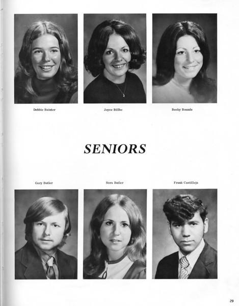 Owego - 1973--030