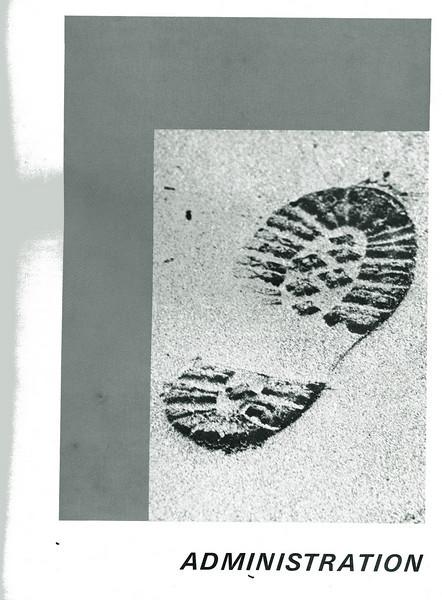 Owego - 1973--020