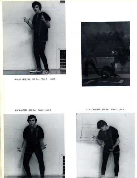 Owego - 1973--081