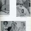 Owego - 1973--088