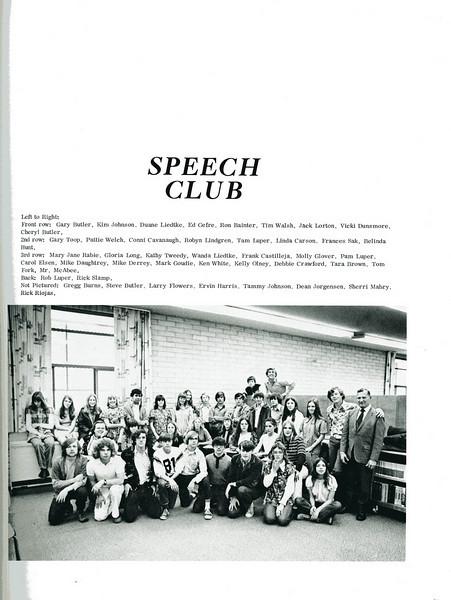 Owego - 1973--062