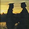 Owego - 1973--001