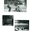 Owego - 1973--083