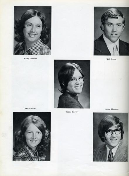 Owego - 1973--035