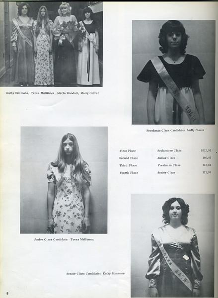 Owego - 1973--009