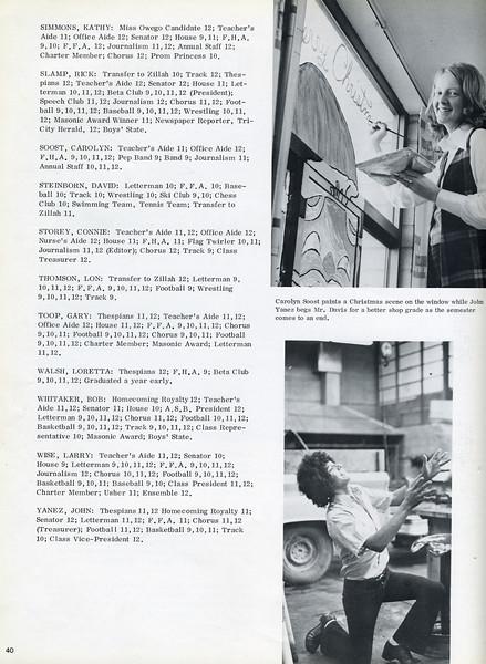 Owego - 1973--041