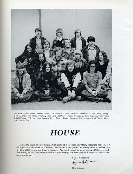 Owego - 1973--056