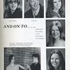 Owego - 1973--034