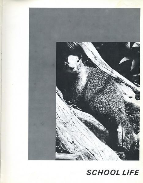 Owego - 1973--006