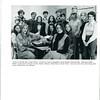 Owego - 1973--057