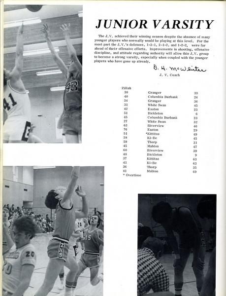 Owego - 1973--089